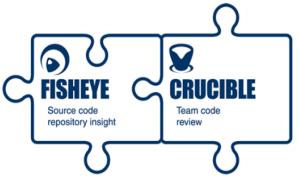 crucible code review tool pdf